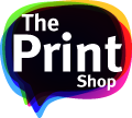 The Print Shop Harrow