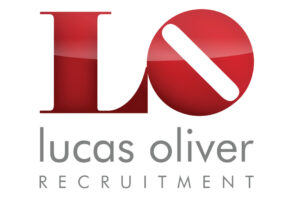 client logos_0003_LucasOliver LogoFIN
